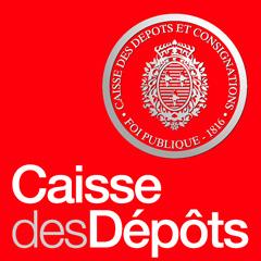 logo-caisse-depots