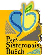 pays sisteronais