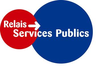 relais-services-publics-logo