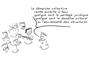 bd5alphanoire