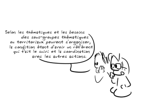 bd7alphanoir