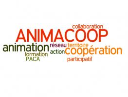 Animacoop PACA
