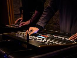 La sonorisation – perfectionnement